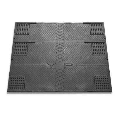 Коврик противовибрационный 55 x 62 cм ТМ YP group К-15