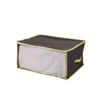 Кофр для одеяла, 60*45*30 см, ТМ МД