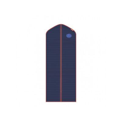 """Чехол для одежды """"VILAND"""" 150*60 см., ТМ VILAND"""