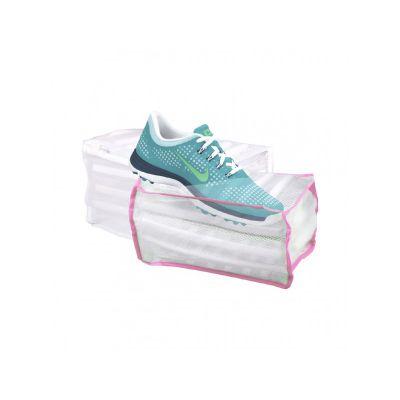 Чехол для стирки обуви 34*19*19 см, ТМ МД