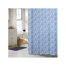 """Шторка для ванной комнаты """"Mosaic"""", 180*180cм ТМ """"МД"""" PEVA"""
