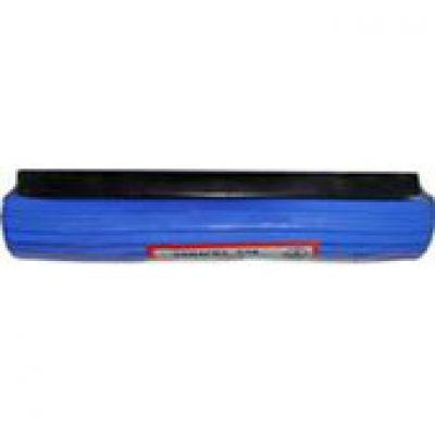 Запаска жесткая к швабре с отжимом МС-55 Украина 42080010