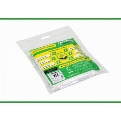 Агроволокно, плотность 19 (белое, фасованное 3,2*10 м) Agreen