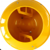 Бетономешалка 125 л, 550 W, чугунные шестерни BudMonster PRIME СМ 125 (БМ)