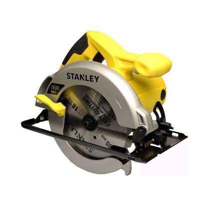 Пила циркулярная Stanley STSC1618