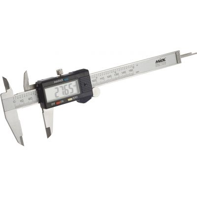Электронный штангенциркуль 150 мм Miol 15-240