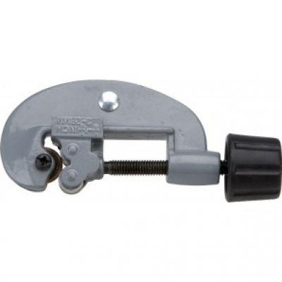 Труборез ручной для медных труб 3- 28 мм Top Tools 34D055
