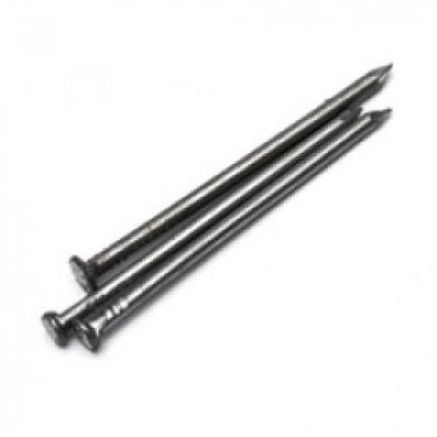 Гвозди строительные 4,0 х 100 мм 10 кг