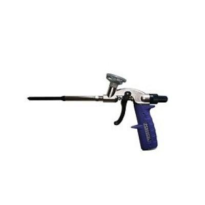 Пистолет для пены монтажной RLR2-4
