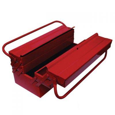 Ящик для инструментов INTERTOOL HT-5045