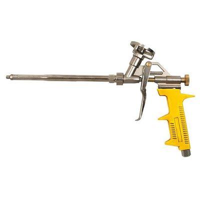 Пистолет для монтажной пены TOPEX