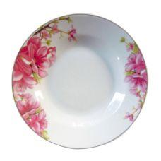 Тарелка 18,7 см Сакура SnT 3080