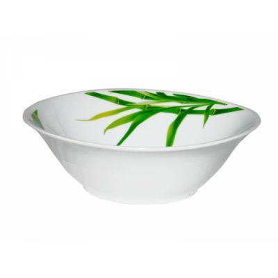 Салатник 17,5 см Бамбук SnT 23078