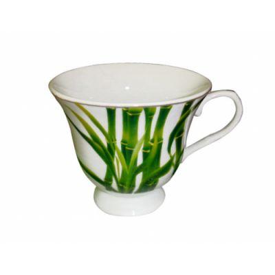 Чашка 200 мл Бамбук SnT 1374