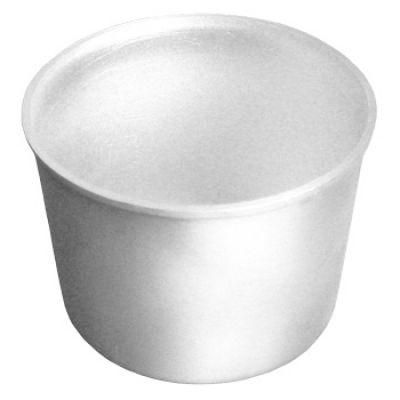 Форма для выпечки пасхи ПроЛис ФПК-006