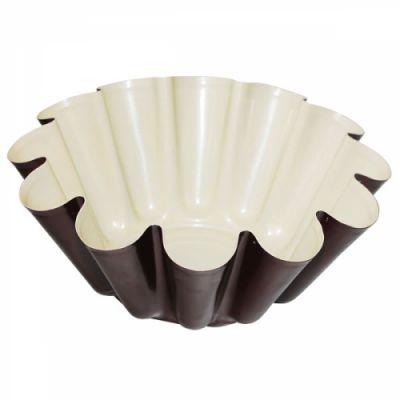 Форма для выпекания с керамическим покрытием SnT 30243