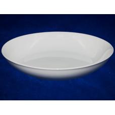 Тарелка для супа Хорека SnT
