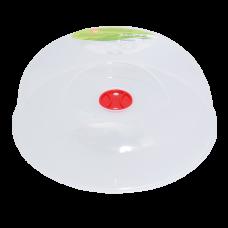 Крышка для холодильника и микроволновой печи 25 см Алеана 167072