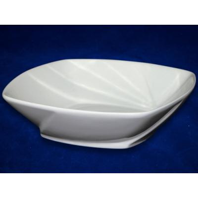 Салатник квадратный 19 см Хорека SnT 503562