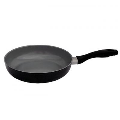 Сковорода Биол 2213Д