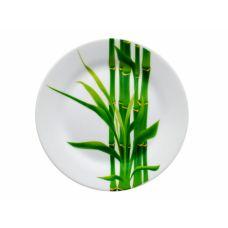 Тарелка 18,7 см Бамбук SnT 308