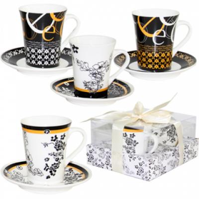 Набор чайный Style SnT 2322