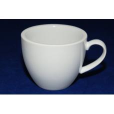 Чашка Хорека керамическая 1361