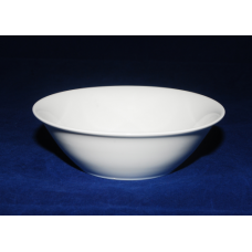 Салатник 15 см Хорека SnT 3077-01
