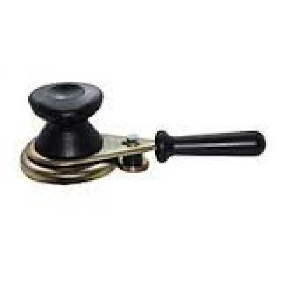 Ключ закаточный полуавтомат Люкс Запорожье
