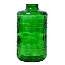 Бутыль стеклянный 15 литров в картонной упаковке Украина