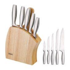Набор ножей Maestro MR-1411, 7 пр.