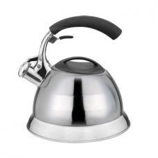 Чайник со свистком, 3 л. (MR 1314)