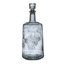 Бутылка (графин) Ностальгия (Традиция) 1,5 л