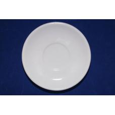 Блюдце круглое к чашке Хорека SnT 1366