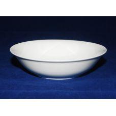 Салатник 18 см круглый Хорека SnT 3078-01