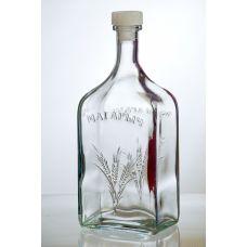 Бутылка (графин) Магарыч 1,2 л