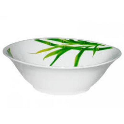 Салатник 20 см Бамбук SnT 3079
