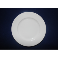 Тарелка 18см круглая Хорека SnT 3020-01