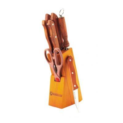 Набор ножей Maestro MR 1403