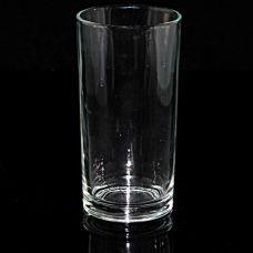 Стакан стеклянный 230 мл SnT9360