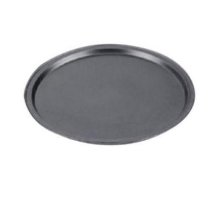 Форма для выпечки пиццы SnT 30202