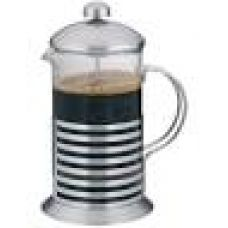 Пресс заварник-кофейник Maestro MR 1664-800