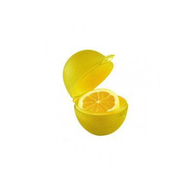 Контейнер для лимона пластиковый, ТМ Lux