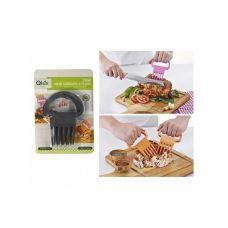 Шредер для измельчения мяса Claws, ТМ Lux