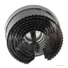 Сверла по гипсокартону корончатые 7 шт INTERTOOL BT-0025