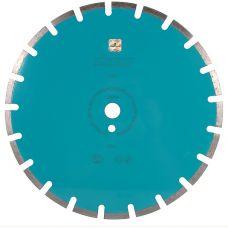 Круг алмазный отрезной Distar 1A1RSS/C1-H 350x3,5/2,5x10x25,4-21 F4 Technic (14120086024)