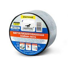 Металлизированная лента Mustang