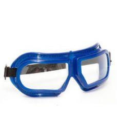 Очки защитные с войлоком ZO-0024