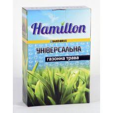 Трава газонная универсальная 1 кг Голландия