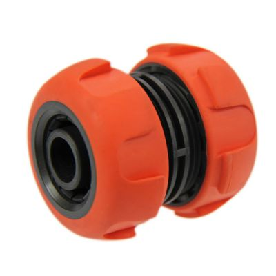 Муфта-соединитель 3/4'' – 3/4'' Aquapulse LX 1007Rb